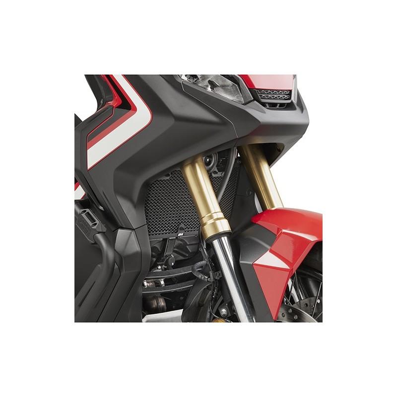 PR1156 : Protezione Radiatore Givi Honda X-ADV 750