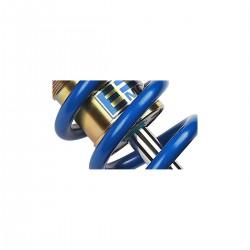 H247 : Amortizzatore EMC SportShock 1 Honda X-ADV 750