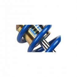 H247 : EMC SportShock 1 X-ADV