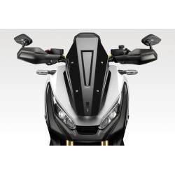 R-0911 : Saute-Vent SupeRally DPM Honda X-ADV 750