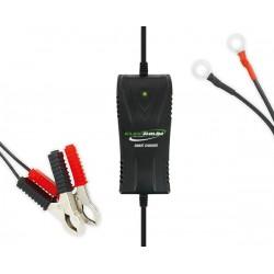 ACCUB03 : Chargeur de Batterie Lithium X-ADV