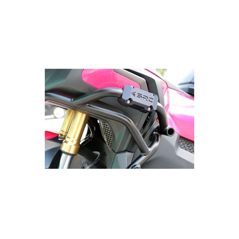H-X-ADV17-17-01 : SRC Crashbars Honda X-ADV 750