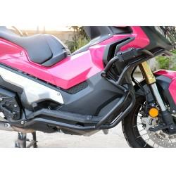 H-X-ADV17-17-01 : Protections Tubulaires SRC Honda X-ADV 750