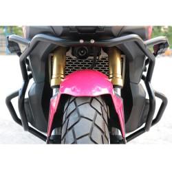 H-X-ADV17-17-01 : Protezioni Tubolari SRC Honda X-ADV 750