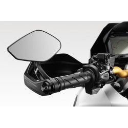R-0910 : DPM Revenge SS Mirrors Honda X-ADV 750