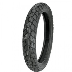 10268 : Bridgestone TW101 120/70ZR17 58H TL Honda X-ADV 750