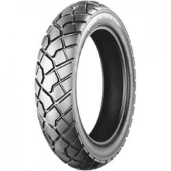 10269 : Bridgestone TW152 160/60R15 67H TL Honda X-ADV 750