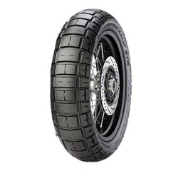 2919900 : Pirelli Scorpion Rally STR 160/60R15 67H TL X-ADV