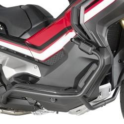 TN1156 : Protections tubulaires Givi Honda X-ADV 750