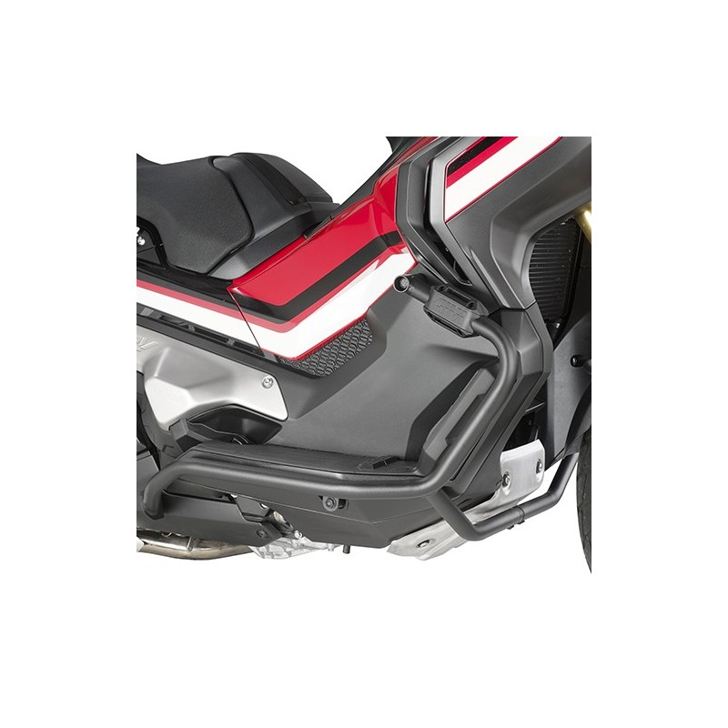TN1156 : Givi crash bars Honda X-ADV 750