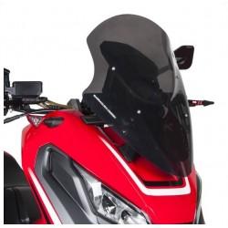 HX7300 : Saute-vent Aerosport Barracuda Honda X-ADV 750