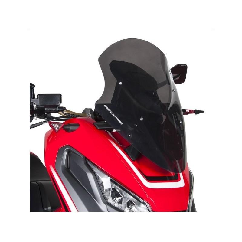 HX7300 : Barracuda Aerosport windshield Honda X-ADV 750