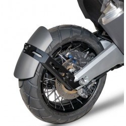 HX7 PARAF-S : Barracuda remote spray guard Honda X-ADV 750