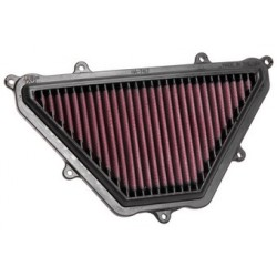 KN.HA-7417 : K&N air filter X-ADV