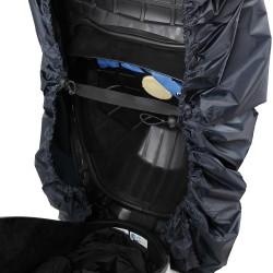SKU 238 - 610001002101 : Tucano Urbano rain seat cover Honda X-ADV 750