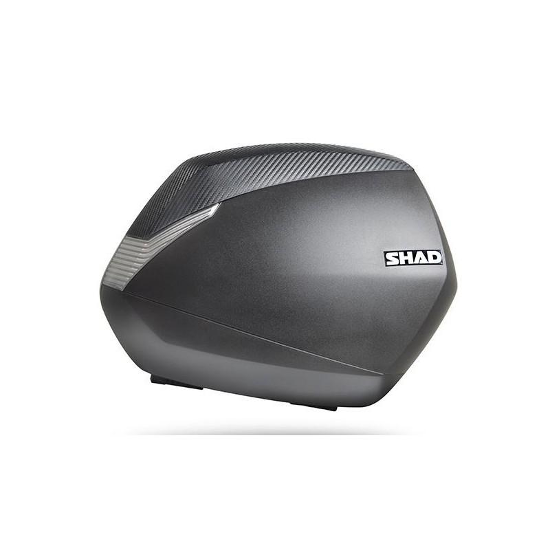 D0B36100 : Valises Shad SH36 Honda X-ADV 750