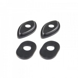 CL01.ILH2 : Adapters for turn signals X-ADV