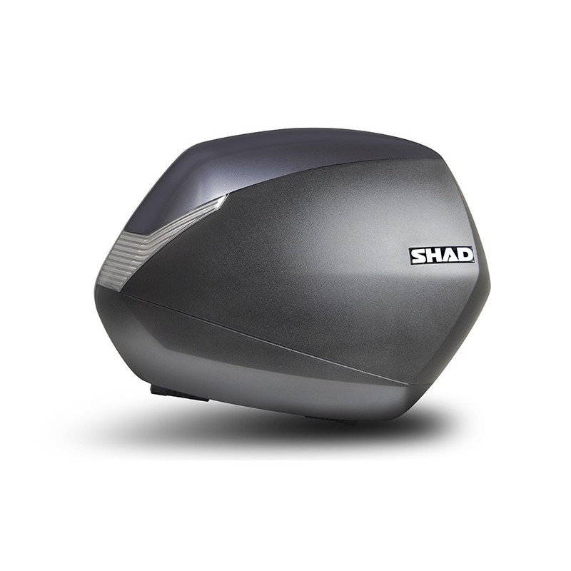 D0B36100 : Shad SH36 side cases X-ADV