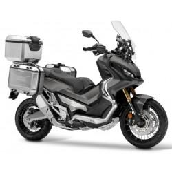 desertrackpack : Pack Givi X-ADV Desert Track Honda X-ADV 750