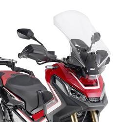 D1156ST : Bulle Haute +13cm Givi Honda X-ADV 750