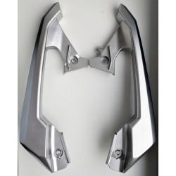 77330-MKH-D00ZA : Poignée passager droite origine Honda Honda X-ADV 750