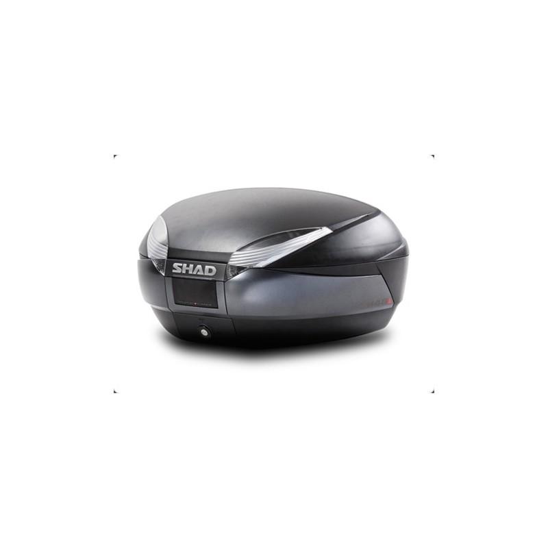 D0B48100 : Top box Shad SH48 Honda X-ADV 750