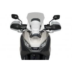 3621 : Estensioni per paramani Puig Honda X-ADV 750