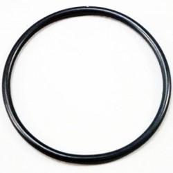 91302-PA9-003 : Joint torique de couvercle de filtre de boîte Honda X-ADV 750
