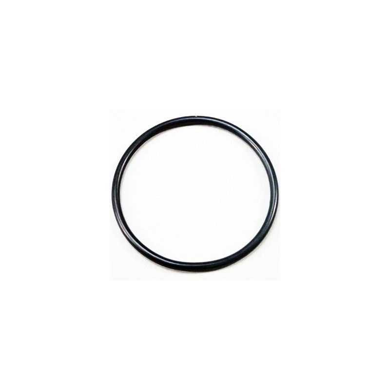 91302-PA9-003 : DCT filter cover gasket Honda X-ADV 750