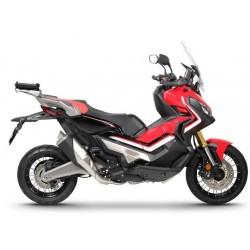 H0XV77ST : Shad top master OEM fissazione Honda X-ADV 750