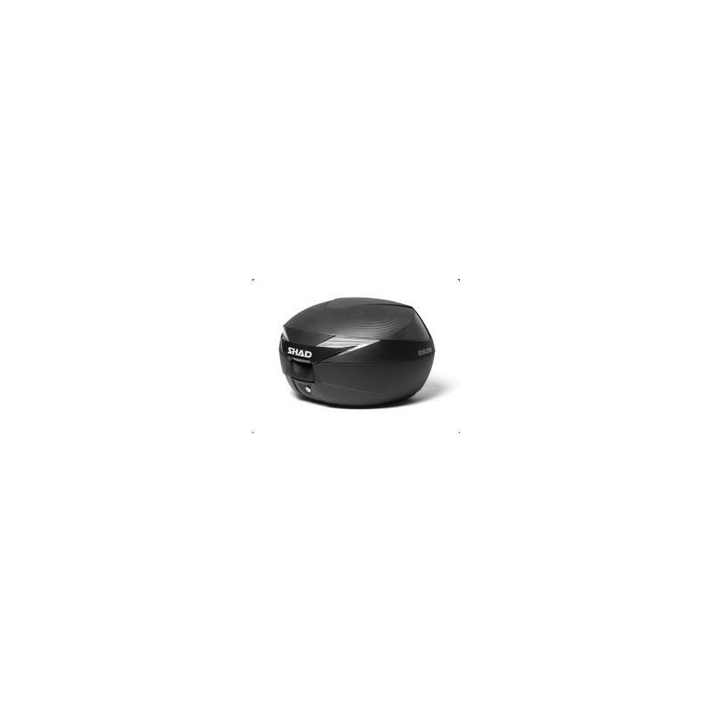 D0B39100 : Shad SH39 top case X-ADV