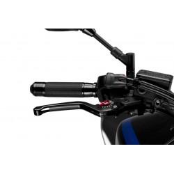 5446N : Levier de frein droit Puig 2020 (3.0) Honda X-ADV 750