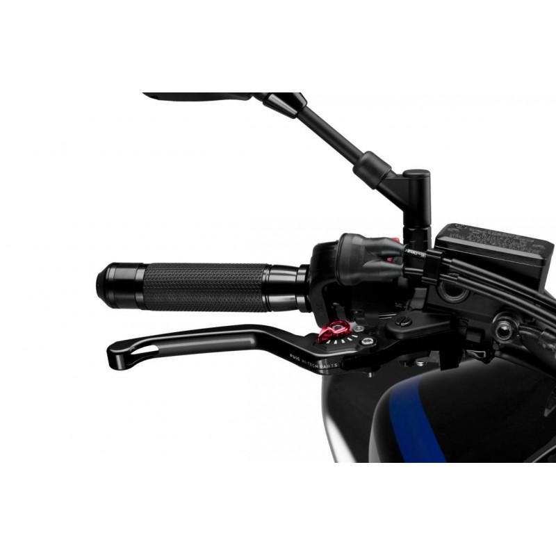 puigleversV3R : Levier de frein droit Puig 2020 (3.0) Honda X-ADV 750