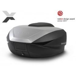 D0B59100 : Shad SH59X top case Honda X-ADV 750