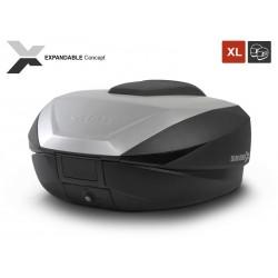 D0B59100 : Top Box Shad SH59X Honda X-ADV 750