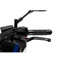 6118N : Levier de frein gauche Puig 2020 (3.0) Honda X-ADV 750