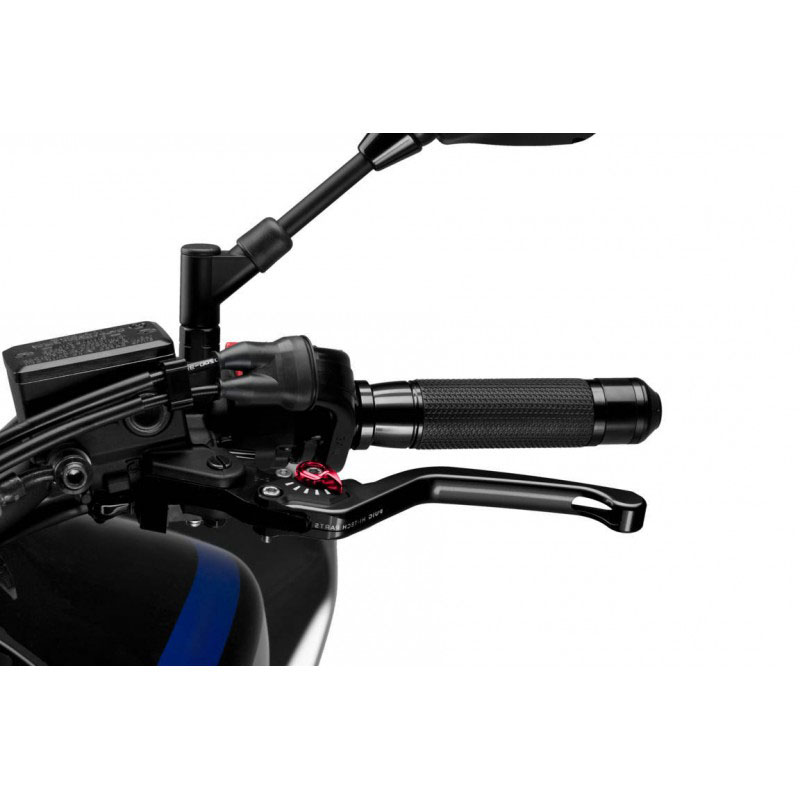 puigleversV3L : Leva freno sinistra Puig 2020 (3.0) Honda X-ADV 750