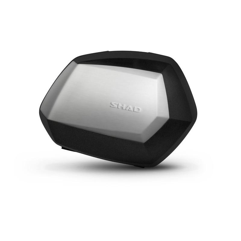 D0B35100 : Shad SH35 side cases X-ADV