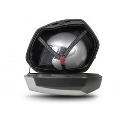 D0B35100 : Valises Shad SH35 Honda X-ADV 750