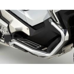 08P70-MKH-D00 : Pare-Carters Honda X-ADV
