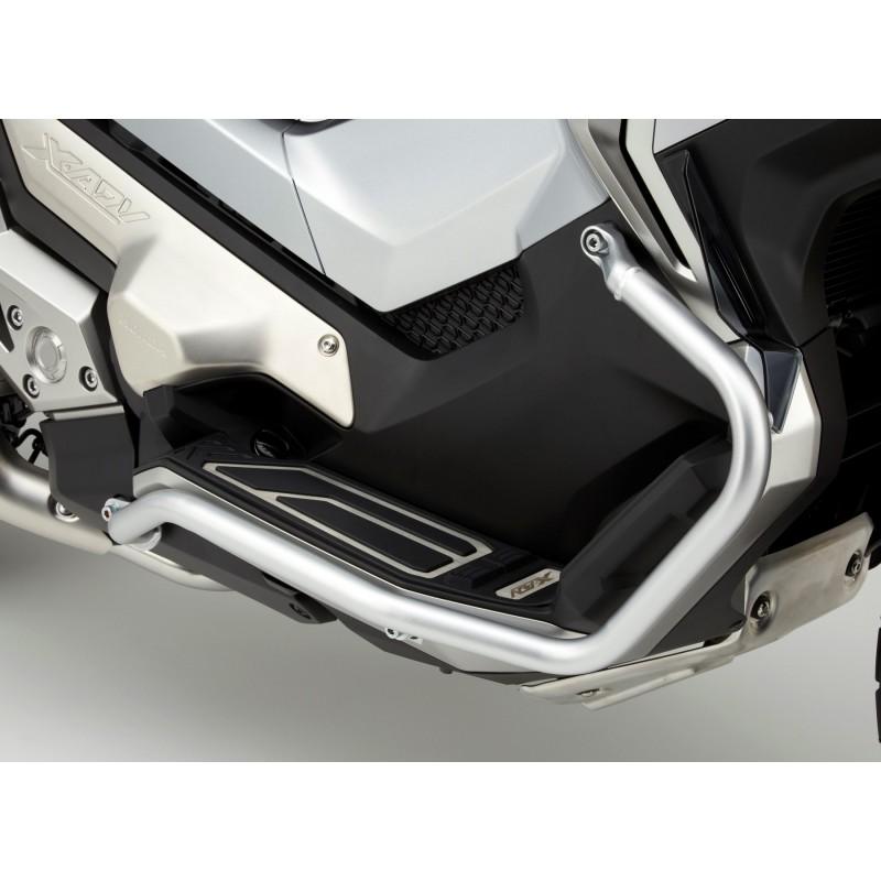 08P70-MKH-D00 : Honda Crash Bar Honda X-ADV 750