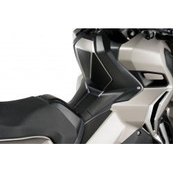 9952N : Protection de réservoir autocollante Puig Honda X-ADV 750