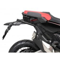 H0XD77IF - 080341899901 : Supporto per valigie laterali Shad 3P Honda X-ADV 750