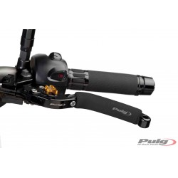 7778N : Puig lever thermal foams Honda X-ADV 750