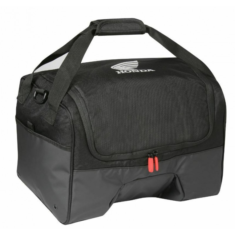 08L75-MJP-G51 : Honda 35l top box inner bag Honda X-ADV 750