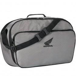 08L81-MCW-H60 : Honda 45l top box inner bag Honda X-ADV 750