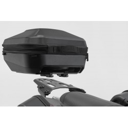 GPT.01.889.60000/B : SW-Motech Urban ABS Bauletto Honda X-ADV 750
