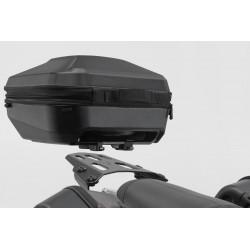 GPT.01.889.60000/B : SW-Motech Urban Top-Box Honda X-ADV 750