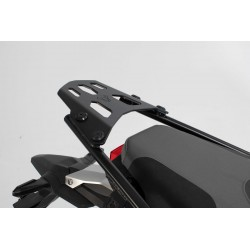 GPT.01.889.60000/B : Top-Case Urban SW-Motech Honda X-ADV 750
