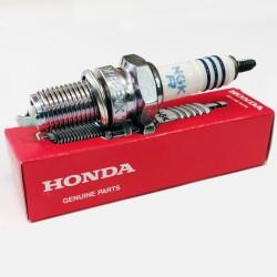 12290-RSH-003 : Honda IFR6G-11K spark plug Honda X-ADV 750